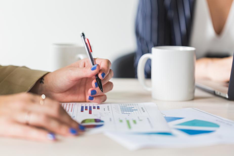 ROC-Gestion-Strategie-entreprise-temps-partage